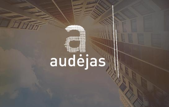 Audejas