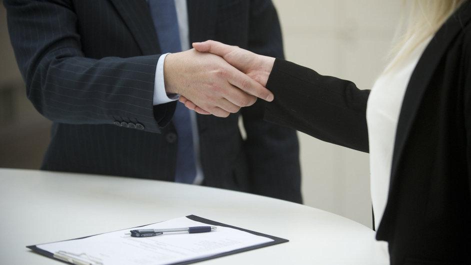 Podzimní personální změny v advokátních kancelářích