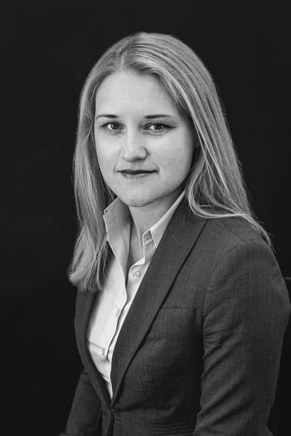 Kristina Sabaliauskienė