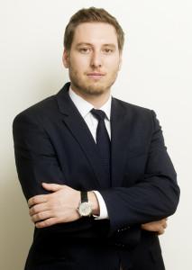 Zdeněk Tomíček (CEE Attorneys): pokud advokát nepřináší dostatečné množství práce, nemůže být Partnerem | SingleCase blog