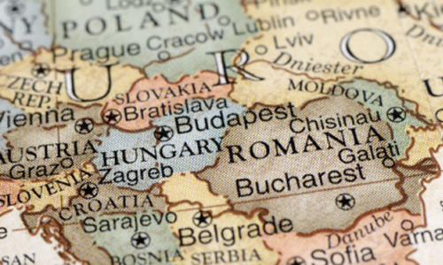 Polscy prawnicy w środkowoeuropejskiej kancelarii | Rynek Prawniczy