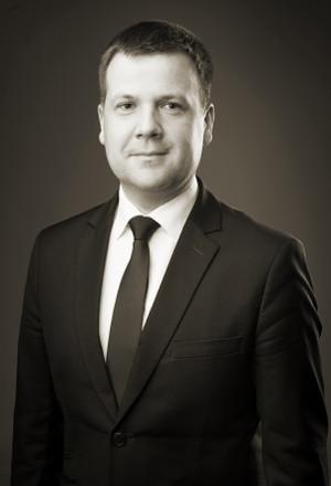 Aleksandr Masaliov