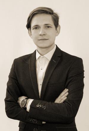 Jan Pěnkava