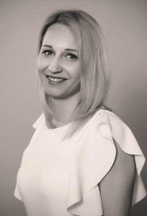 Martina Schützová