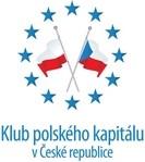 Polský kapitál