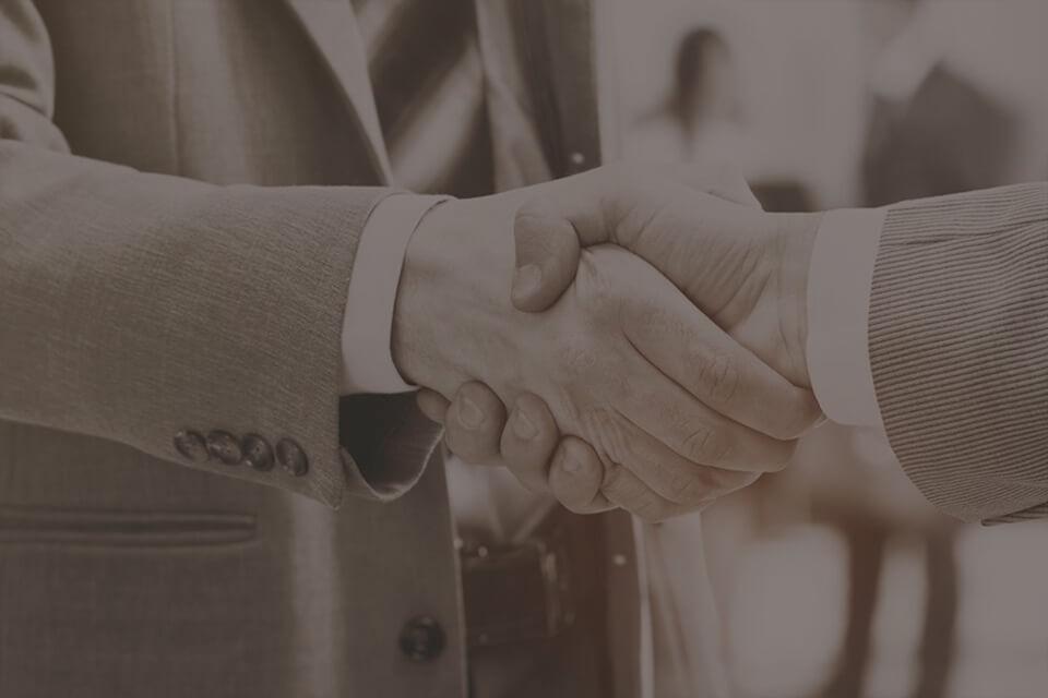 CEE Attorneys provides comprehensive legal advisory